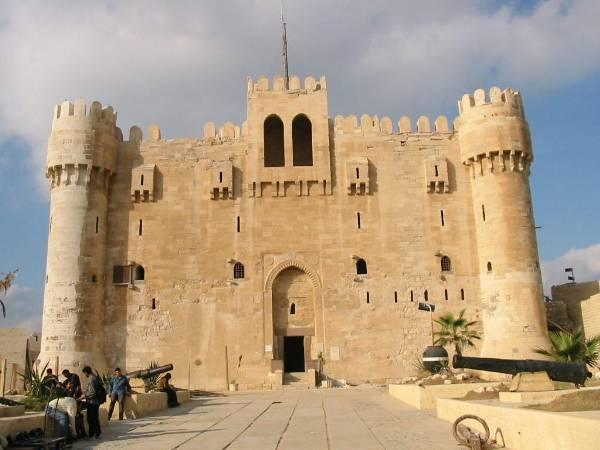نتيجة بحث الصور عن قلعة صلاح الدين